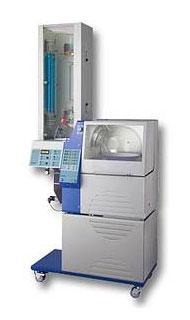 Heidolph Laborota 20 control automatic