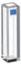 Кювета Hellma 101.015-QS 3x3 mm