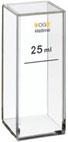 Кювета Hellma 402.013-OG 25x25 mm