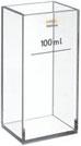 Кювета Hellma 740.000-OG 34,5 mm