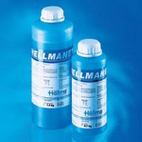 Чистящие средства Hellma 320.001/320.002