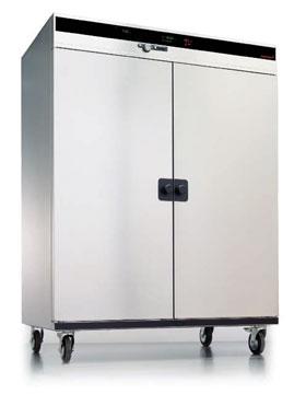 Стерилизатор сухожаровый Memmert SFE 800