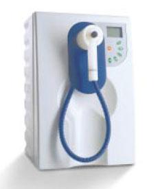 SG Wasser Ultra Clear/Integra