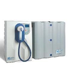 SG Wasser Ultra Clear TWF/El-Ion