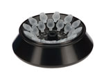 Ротор SIGMA 12084