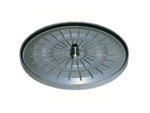 Ротор SIGMA 11024