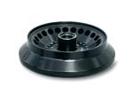 Ротор 12024 для центрифуги SIGMA