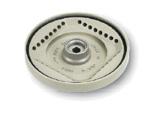 Ротор 12135 для центрифуги SIGMA
