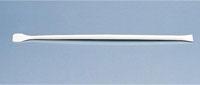 Палочка–мешалка со шпателем на конце (РР)